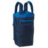 Marmot Urban Hauler Med Vintage Navy/Cobalt Blue